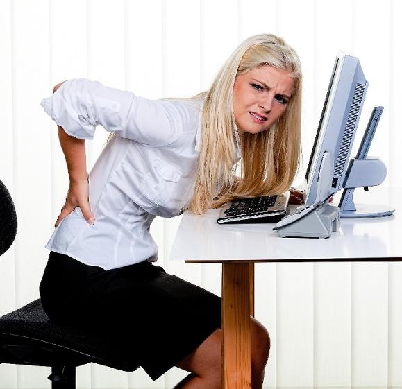 Просмотр полной версии : Боль в суставах после гастрэктомии и