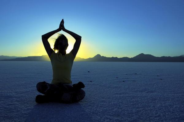 Йога туры для женщин и мужчин